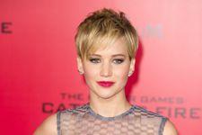 Jennifer Lawrence Has Specific Boyfriend Qualifications