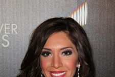 Is Farrah Abraham Coming Back to 'Teen Mom'?