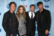 American Idol Is Undergoing Some Big Changes