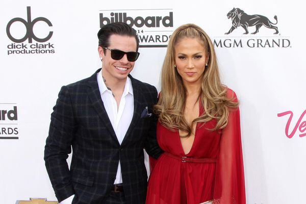Hollywood's 10 Most Notorious Male Gold Diggers!