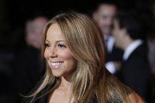 New Couple Alert: Mariah Carey And Brett Ratner Dating?