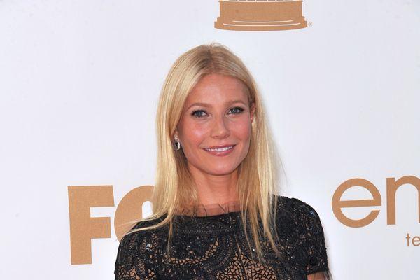 10 Ways Gwyneth Paltrow Destroyed Her Reputation!