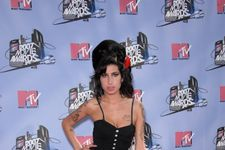 Amy Winehouse's Family Slam Documentary As 'Misleading'