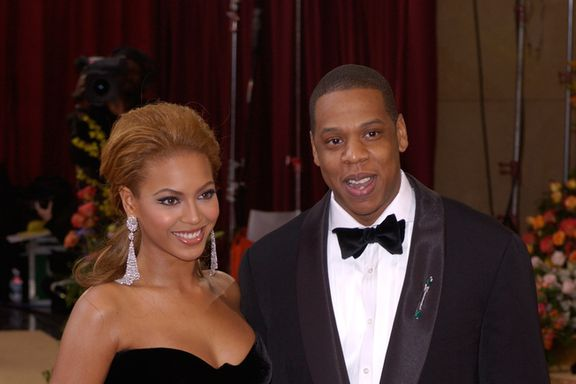 11 Scandals & Secrets Involving Jay Z & Beyonce!