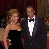 11 Scandals & Secrets Involving Jay Z & Beyonce!