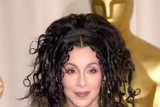 Cher Forced To Cancel Rest Of Tour Due To Illness