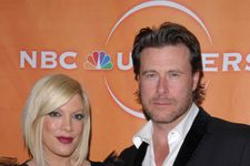 Tori Spelling Says True Tori Will Continue Without Dean