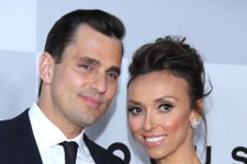 Giuliana And Bill Rancic's Surrogate Miscarries