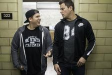 """Movie Review: """"22 Jump Street"""" (Rated R)"""