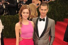 Emma Stone, Andrew Garfield Pull Another Goodwill Stunt With Paparazzi