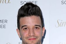 DWTS Pro Mark Ballas Hospitalized After Car Accident