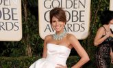 Fame10 Fashion Evolution: Eva Mendes