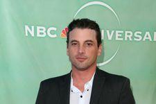Skeet Ulrich And Marisol Nichols Set To Depart 'Riverdale' After Four Seasons