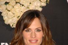 Jennifer Garner's Hilarious Impression Of Ben Affleck