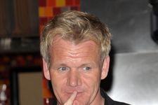 Gordon Ramsay Loses $1 Million Court Battle