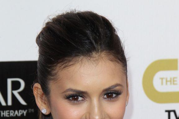 Lo stile di Nina Dobrev: Vota i Suoi Look Migliori e Peggiori!