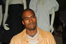 Shirley Manson Blasts Kanye West In Open Facebook Letter
