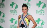 Fame10 Fashion Evolution: Miranda Kerr