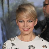 Fame10 Hair Evolution: Michelle Williams