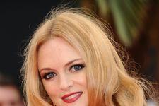 15 actrices oubliées des années 90 – que sont-elles devenues ?
