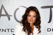 Katie Holmes Shares Ugly Photo, Megan Fox Gets TMI With Chelsea Handler