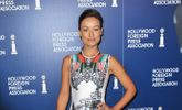 Fame10 Fashion Evolution: Olivia Wilde