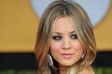 Who Topped Forbes' List Of Highest Paid TV Actresses Of 2014?
