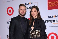 Justin Timberlake Issues Apology To Wife Jessica Biel After Being Caught Holding Hands With Alisha Wainwright