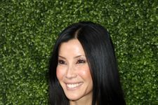 At 40, Lisa Ling Learns She Has ADD
