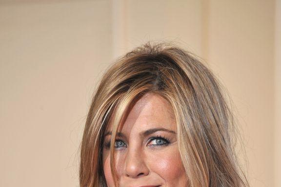 Les 10 actrices de cinéma les plus sous-estimées
