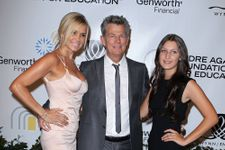 Yolanda Foster's Daughter Arrested For DUI