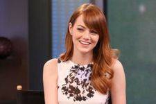 Emma Stone Reveals How Her Late Grandfather Haunts Her