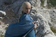 """HBO Confirms Newest """"Game of Thrones"""" Cast Members"""
