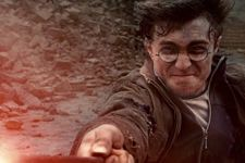JK Rowling Publishes New Harry Potter Story Online