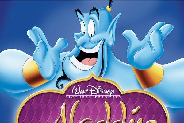 The 10 Best Disney Animated Films