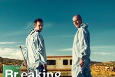 TV Shows Worth Binge-Watching