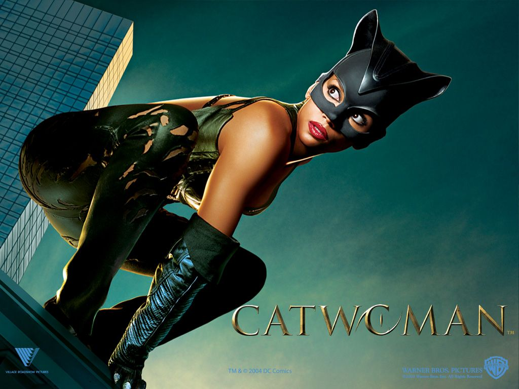 10 Female Superheroes Who Need Their Own Movie - Fame10