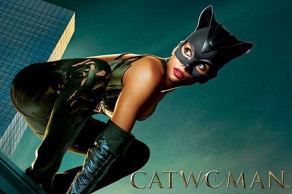 10 Female Superheroes Who Need Their Own Movie