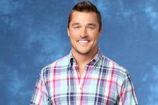 Is 'Farmer Chris' The Next Bachelor?