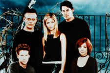 8 Shows From The Early 2000s That Are Still Worth Watching