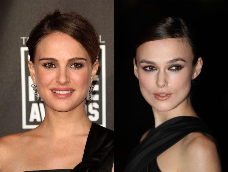 Double Take: Amazing Celebrity Lookalikes - Fame10