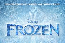 Disney Confirms 'Frozen 2' Is Officially Happening