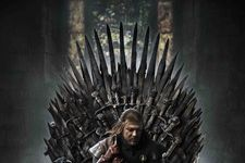 10 Reasons Game of Thrones Is Better Than The Walking Dead