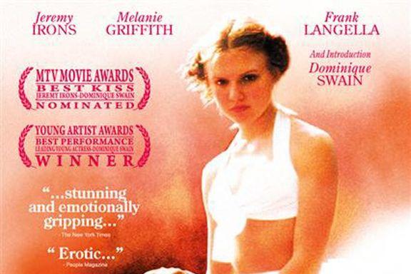 10 Filme, die trotz hoher Erwartung nicht zum Erfolg wurden