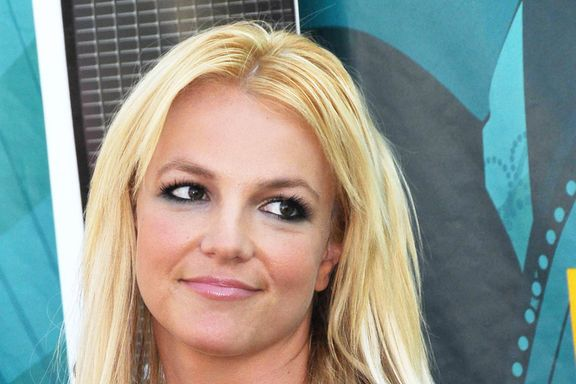 ¡Ops! Los 8 Peores Momentos Fashion de Britney Spears en la Alfombra Roja