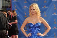 7 Worst Celebrity Hosts Of SNL