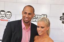 Kendra Wilkinson Says She's Divorcing Hank Baskett