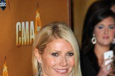 Gwyneth Paltrow Responds To Martha Stewart's Slam