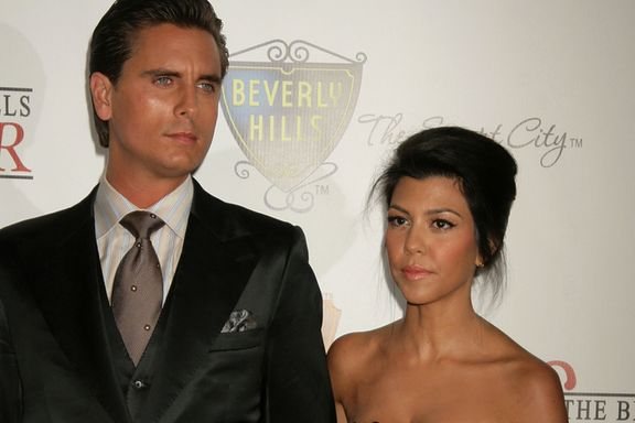 7 Celebrity Couples Who Can't Quit Each Other