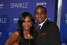 New Lawsuit In Bobbi Kristina Case Accuses Nick Gordon Of Domestic Abuse And Theft